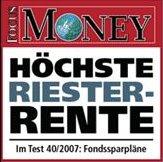money-riester